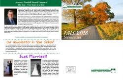 SGY_Newsletter_Fall_2016_email