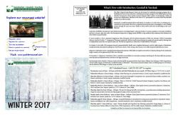 SGY_Newsletter_Winter_2017_email