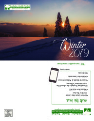 SGY_Newsletter_Winter_2019_email
